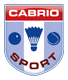 Cabrio Sport Hamburg